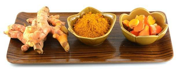 d9e41d1633fa8 The Side Effects of Turmeric Root